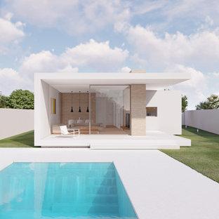 Casa G02
