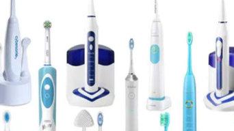 BestToothbrush