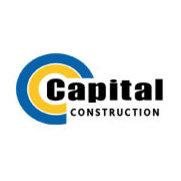 Capital Construction's photo