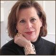 Debby Hall's profile photo