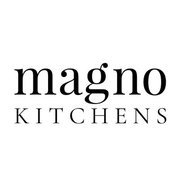 Magno Kitchens Pty Ltd's photo