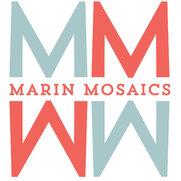 Marin Mosaics's photo