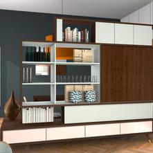 am nagement salon un dossier d 39 id es par ludi et greg rollin. Black Bedroom Furniture Sets. Home Design Ideas