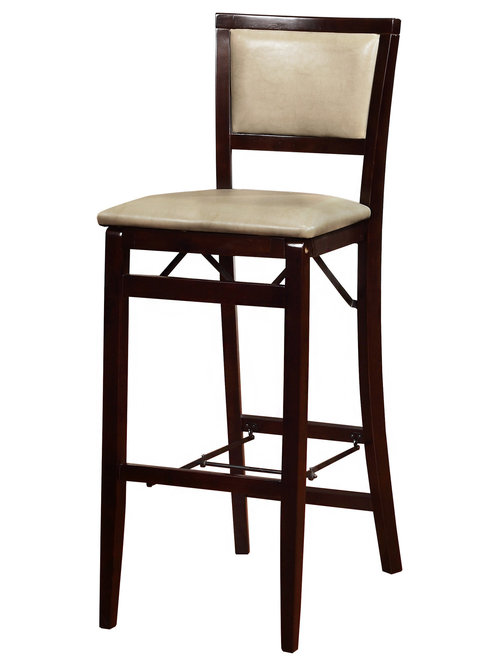 Counter Height Bar Stool Folding Bar Stools and Counter  : 64b10794057f59879530 w500 h666 b1 p0 transitional bar stools and counter stools from www.houzz.com size 500 x 666 jpeg 25kB