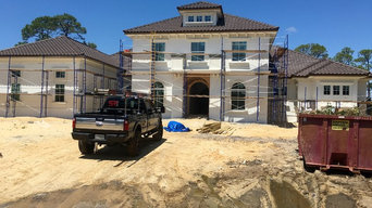 Specialty Roofers Inc.