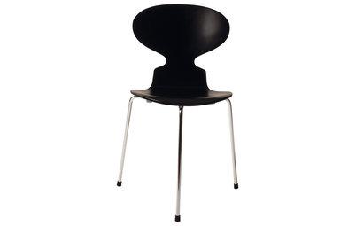"""Designikonen: Die """"Ameise"""" von Arne Jacobsen"""