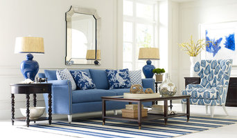 Best 25 Interior Designers And Decorators In St Louis Metro