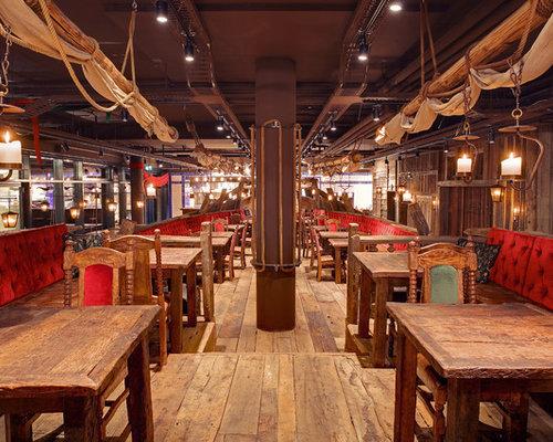 Carlos Dortmund restaurant carlos in dortmund