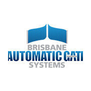 Brisbane Automatic Gate Systems's photo