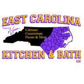 East Carolina Kitchen And Bath