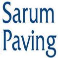Sarum Paving's profile photo