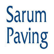 Sarum Paving's photo