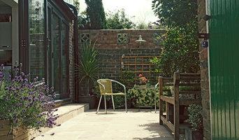 Garden Lane, Southsea - Loft conversion & rear extension