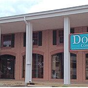 Doors & Company, Inc.'s photo