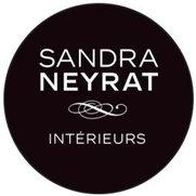 Photo de Sandra Neyrat Intérieurs