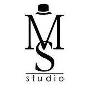 Mr Shopper Studioさんの写真