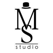 Mr Shopper Studio's photo