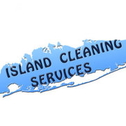Foto de Island Cleaning Services