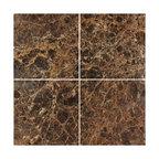 6 Quot X6 Quot Reclaimed French Terracotta Hexagonal Set Of 450