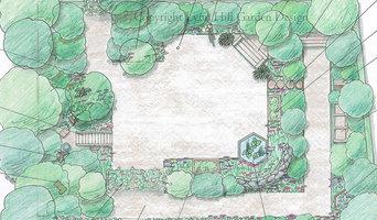 Wildlife Garden
