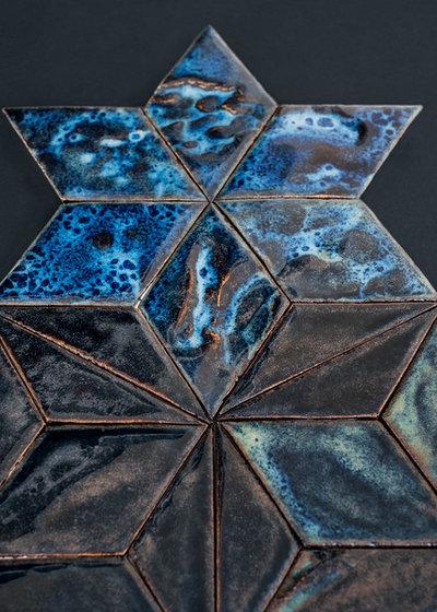 Мозаичная плитка by Tile Atelier