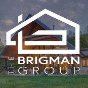 The Brigman Group, INC.'s photo