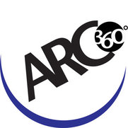 ARC360 Construction Inc.'s photo
