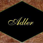 Adler Pool Tables