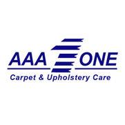 AAA-1 Carpet Cleaners's photo