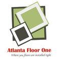 Atlanta Floor One's profile photo