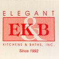 Elegant Kitchens and Baths, Inc.'s profile photo