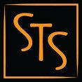 Serra Tile & Stone, Inc.'s profile photo