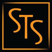 Serra Tile & Stone, Inc.'s photo