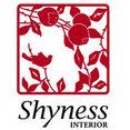Shyness Interiors profilbild