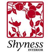 Shyness Interior's photo