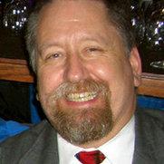 Ray C. Freeman III, Architect's photo