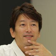 濱田建築事務所さんの写真