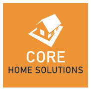 Core Home Solutions, Inc.'s photo