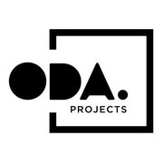 ODA.projects's photo