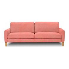 3 Sitzer Sofa   Sofas U0026 Couchgarnituren