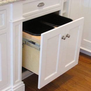 Trash Pull Out Houzz