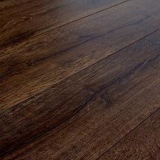 Rustic Laminate Flooring rustic laminate flooring design Quick Step Quick Step Reclaime Tudor Oak 12mm Laminate Flooring Sample Laminate
