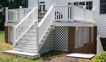 Best Home Improvement Amp Renovation Professionals In