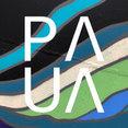 PAUA Architects Ltd's profile photo