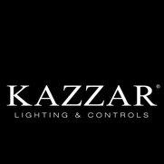 Kazzar Lighting's photo