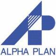 株式会社アルファプランさんのプロフィール写真