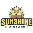 Sunshine Kitchens & Cabinets's profile photo