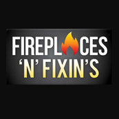Fireplaces'N' Fixin's - Martins Ferry, OH, US 43935