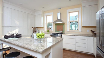 Company Highlight Video by Heartwood Kitchen & Bath