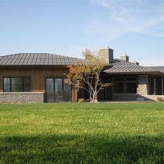 Western States Metal Roofing Phoenix Az Us 85007
